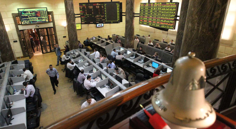 """مصر بأول يوم بعد الانتخابات.. 8 قتلى و22 جريحاً و""""ارتباك"""" بأداء البورصة"""