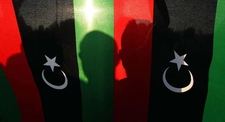 تونس: تأجيل الاجتماع المغاربي حول ليبيا