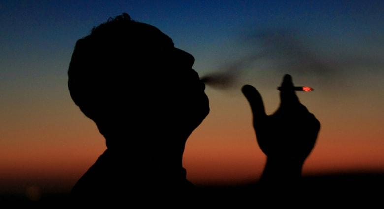 الكويت تحتل المرتبة الأولى بالتدخين خليجياً والبحرين تفوز بجائزة عالمية لمكافحته