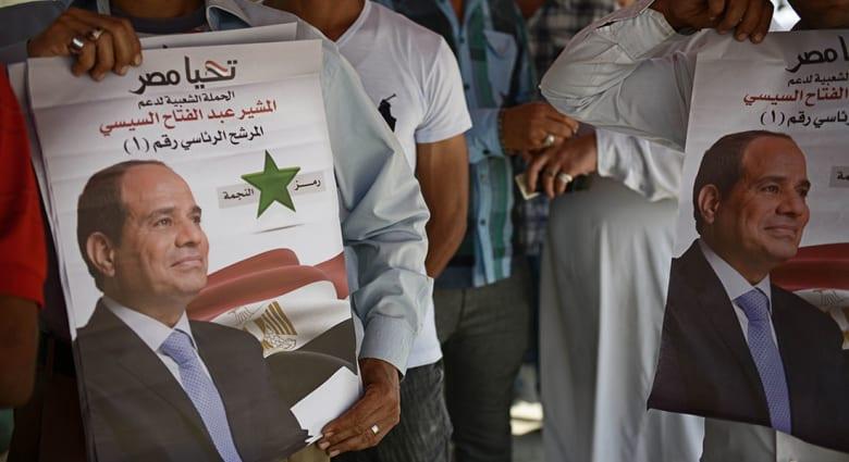 صحف العالم: هل خطط السيسي سابقا للانقلاب على نظام مبارك؟