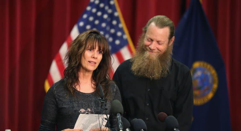 وسط ضجة إطلاق سراحه...تهديدات لعائلة جندي أمريكي أفرجت عنه طالبان