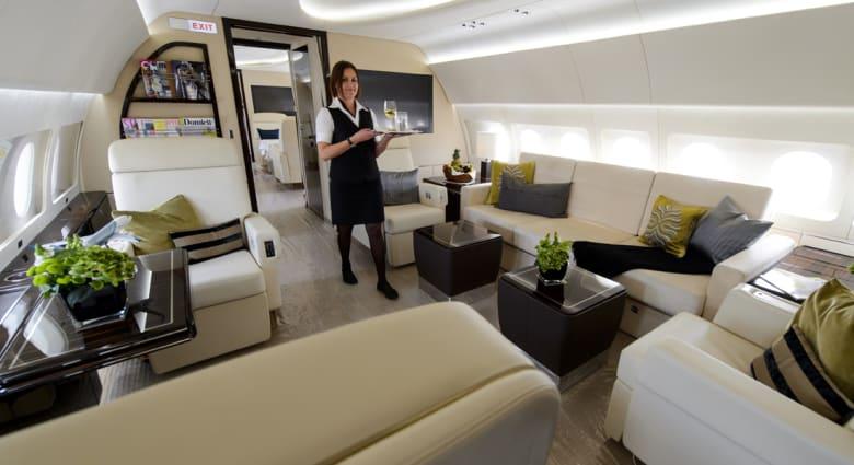 هل تعاني شركات الطيران من مشكلة في صورتها أمام الرأي العام؟