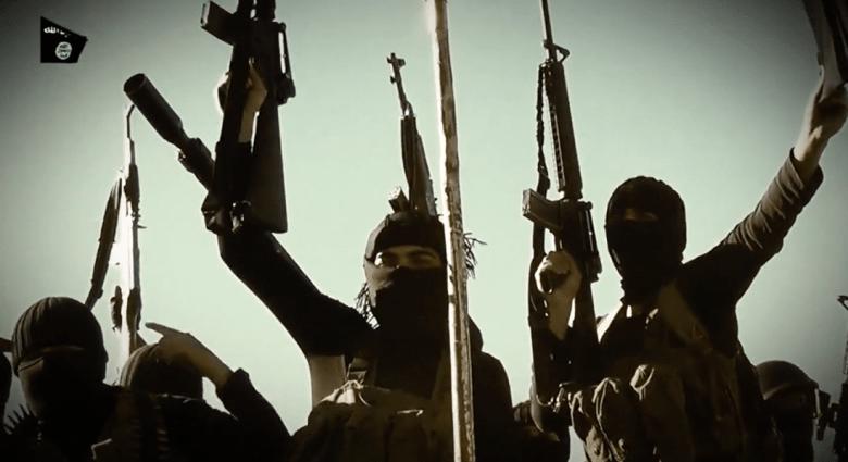 """لماذا يشكل مقاتلو """"داعش"""" تهديداً على الغرب؟"""