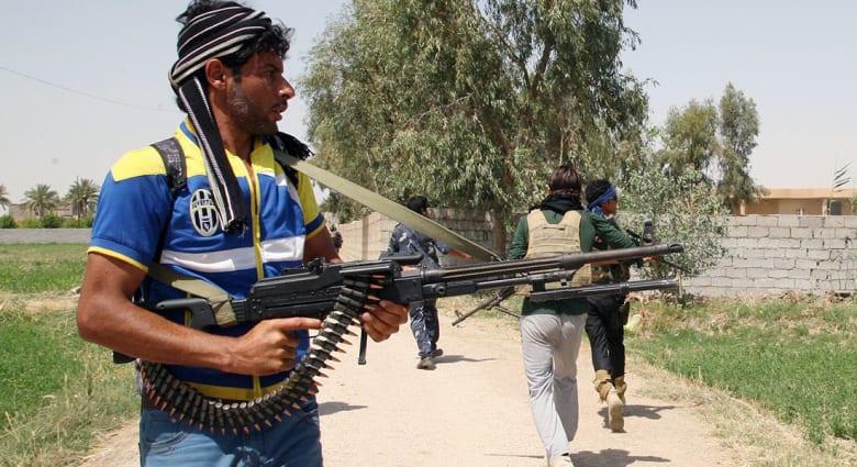 صحف العالم: كيف يقنع تنظيم داعش الشباب بالانضمام إليه؟
