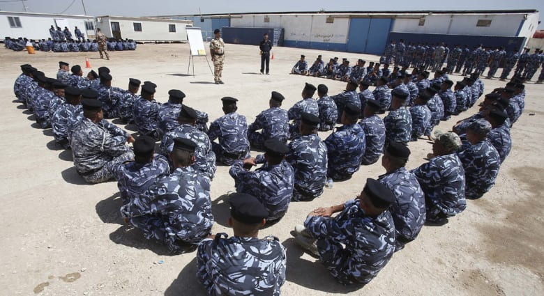 الأزمة العراقية.. صراع في موطن الإسلام قد يغيّر الحدود