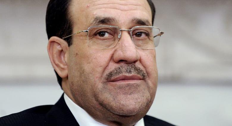 صحف: شخصيات تنافس المالكي على منصبه وفرع لداعش في ليبيا