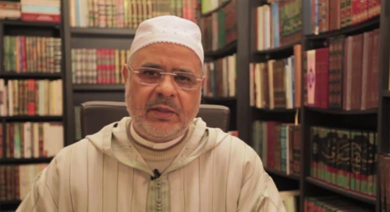 """نائب القرضاوي: إعلان داعش للخلافة """"خرافة"""".. وبيعة مجهول بصحراء أو كهف غير ملزمة"""