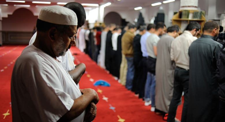 رأي.. ملحدون صائمون في رمضان!