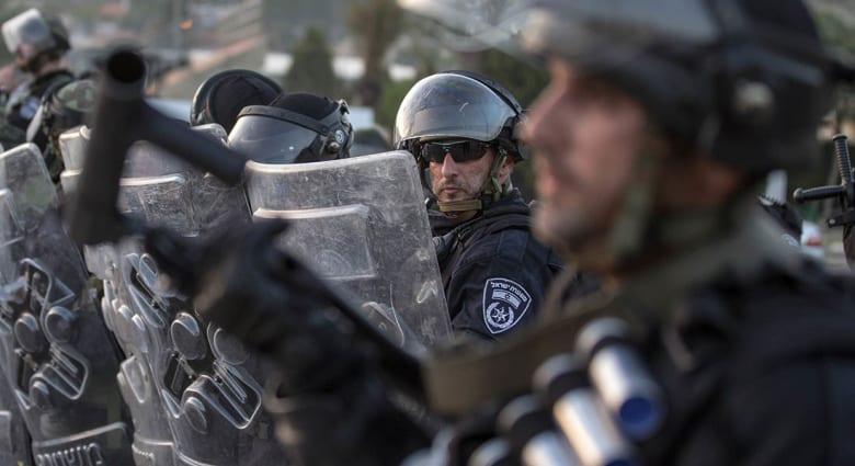 إسرائيل تحتجز عددا من المشتبه بهم في قتل محمد أبوخضير