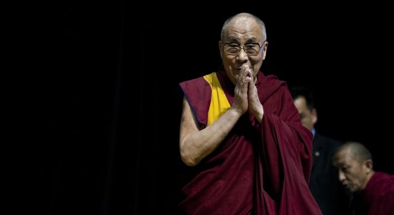 دالاي لاما للبوذيين بسريلانكا وماينمار: أوقفوا العنف ضد المسلمين