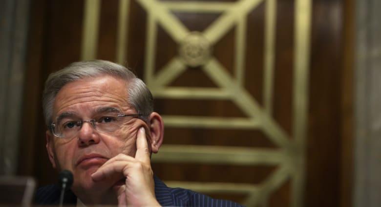 اتهام نائب بمجلس الشيوخ الأمريكي بممارسة الجنس مع قاصر