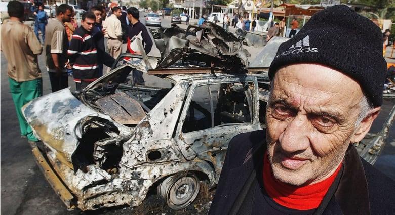 """قلق يأسر شوارع بغداد .. بين أسعار الأسواق والخوف من """"داعش"""""""