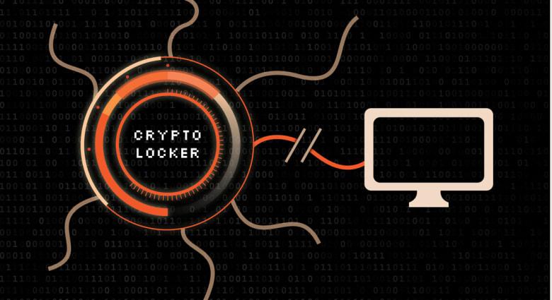 فيروسات تختطف الكمبيوترات حتى تدفع فديتها