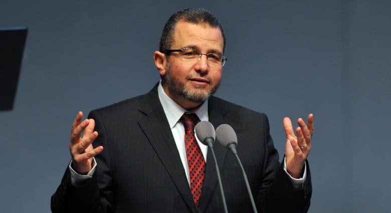 مصر: سيتم الإفراج عن هشام قنديل رئيس وزراء مرسي إذا لم يكن مطلوبا بقضايا أخرى