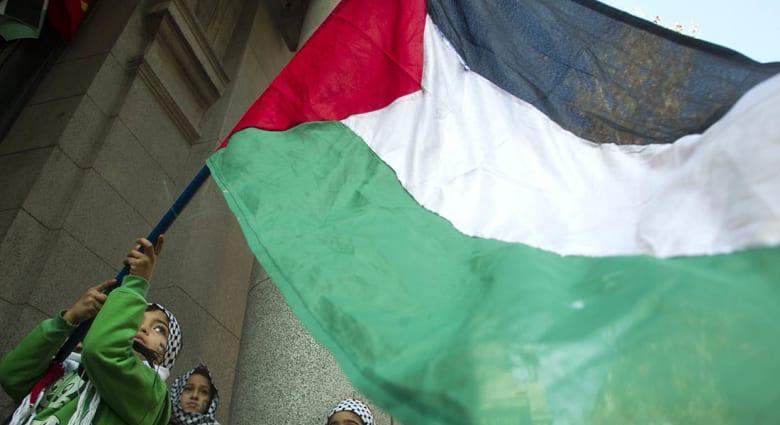 """حماس ترفض المبادرة المصرية وتصفها بمبادرة """"الركوع والخنوع"""""""