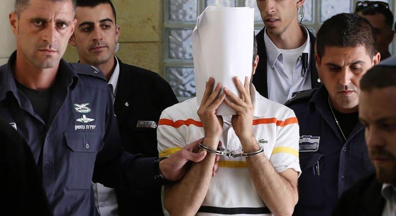 صحف العالم: تفاصيل الساعة الأخيرة قبل حرق أبوخضير وقتله