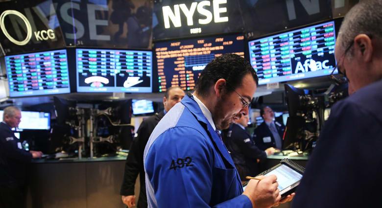 6 أحداث هزت الأسواق المالية هذا العام