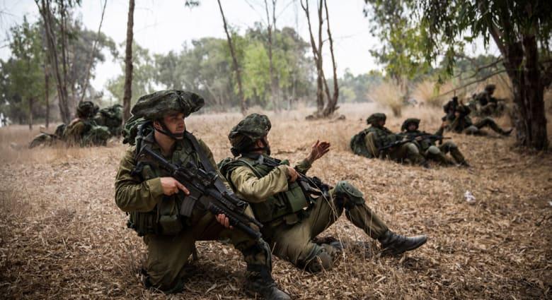 """دبلوماسي إسرائيلي: جيشنا يستحق نوبل للسلام ودولتنا عالقة بين """"سنة الخلافة"""" و""""شيعة المهدي"""""""