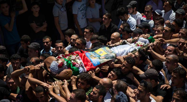 الجرف الصامد: عدد القتلى الفلسطينيين يتخطى 880 .. ومصرع جنديين إسرائيليين بغزة قبل بدء الهدنة
