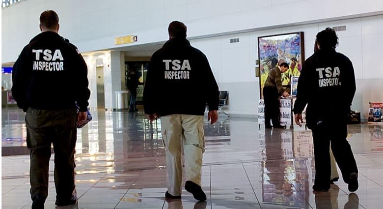 صحف دولية: ارتداء ملابس داخلية لأسبوعين أفشل مخطط تفجير طائرة ركاب أمريكية