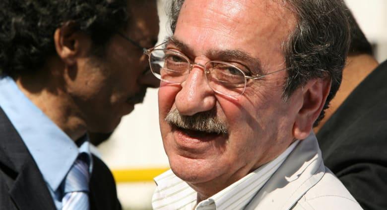 """صحف: السعودية تناقش وضع قطر ودلتا جديدة تظهر بمصر.. و""""غوار"""" فخور بدعم الأسد"""