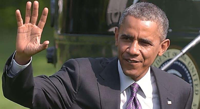 """قرار يتيح ملاحقة أوباما قضائيا بتهمة خرق الدستور.. وحلم عزله """"بعيد المنال"""""""