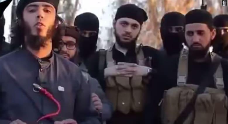 """داعية صوفي مصري: الإمام علي تنبأ بظهور """"داعش"""" وشكل عناصره في أحد أحاديثه"""