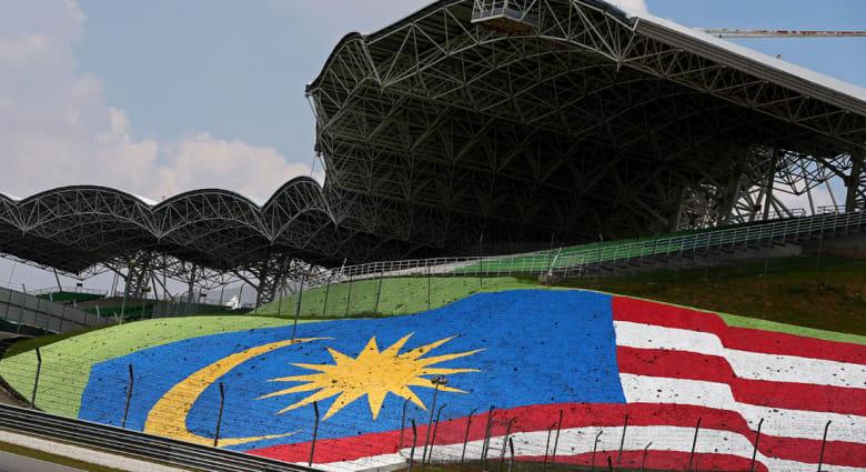 """ماليزيا: اليابان والصين ودول أمريكية تطلب مساعدتنا بـ""""المنتجات الحلال"""" والسوق 2.3 ترليون دولار"""