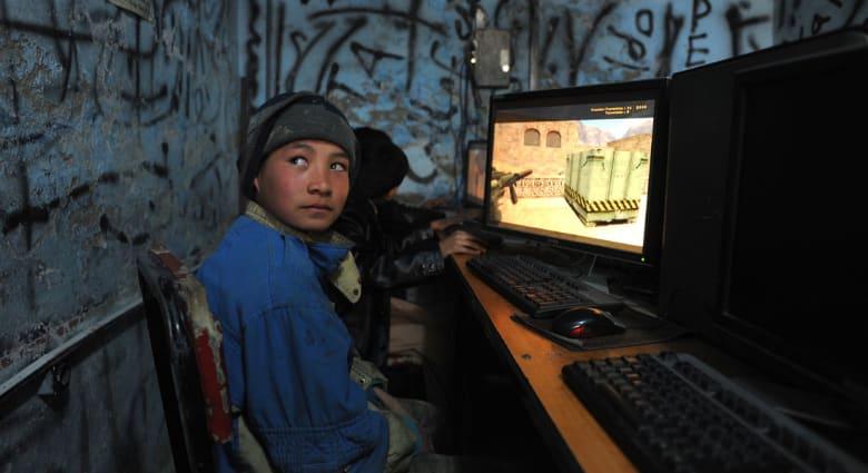 """سحب تطبيق لعبة """"اقصفوا غزة"""" من """"غوغل بلاي"""" بعد احتجاجات مستخدمين"""