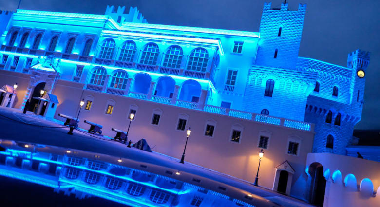موناكو تتبوأ لائحة المدن الجاذبة لأصحاب المليارات