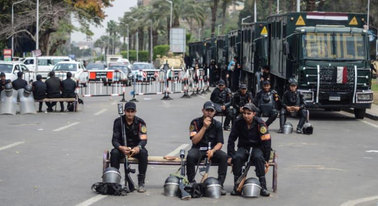 مصر.. حظر النشر بهجومي الساحل الشمالي وأنباء عن مقتل 4 بينهم ليبيان بالخطأ
