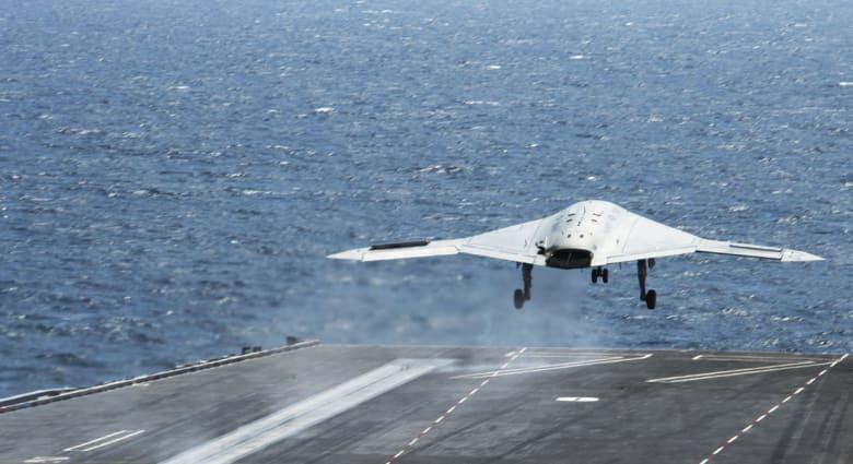 """ضربات جوية أمريكية تهدد """"تنظيم الدولة الإسلامية""""... لكن لماذا الآن؟"""