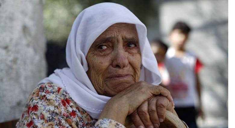35 صاروخاً من غزة..  ومسؤول إسرائيلي: كنا مستعدين لهدنة ولا نتفاوض تحت النار