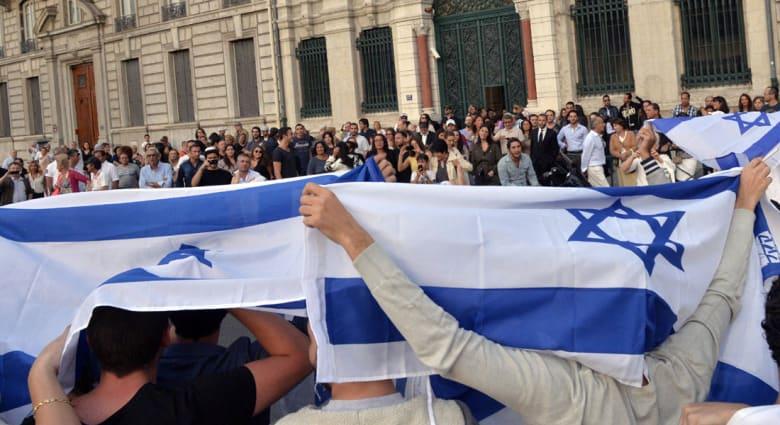 رأي: لماذا إسرائيل هي العدو الأسوأ لنفسها؟