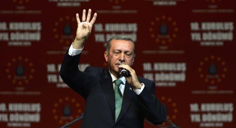 """معركة أردوغان مع غولن تنتقل للمصارف الإسلامية وانهيار مفاوضات """"بنك آسيا"""" مع مصرف قطري"""