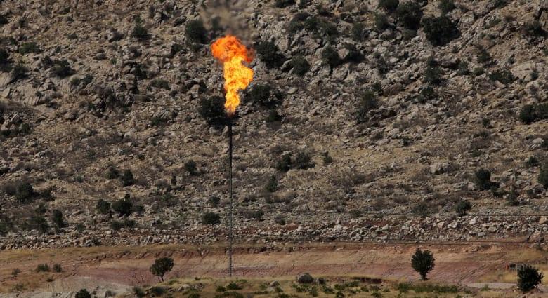 طبول الحرب تدق بالعراق ... وأسواق النفط تحافظ على هدوئها