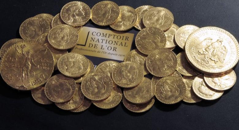 كيف ينظر الاقتصاد الإسلامي إلى الفارق بين النقود الورقية وعملات الذهب والفضة وهل تختلف أحكام الربا؟