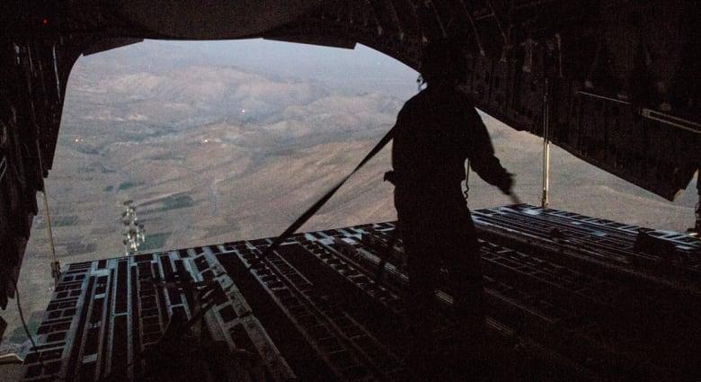 كيف يمكن للدين أن يعقّد التدخل الأمريكي في العراق؟