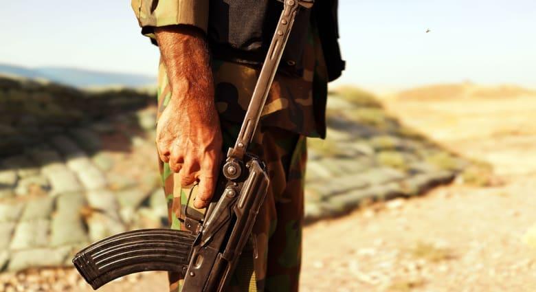رأي: هل ساعدت الأوضاع السياسية في العراق بدفع شركات النفط لتحسين إنتاجها؟