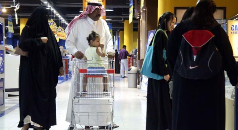 البيع بالتقسيط في الإسلام: كيف يختلف عن الربا وهل من حيل يجب الحذر منها؟