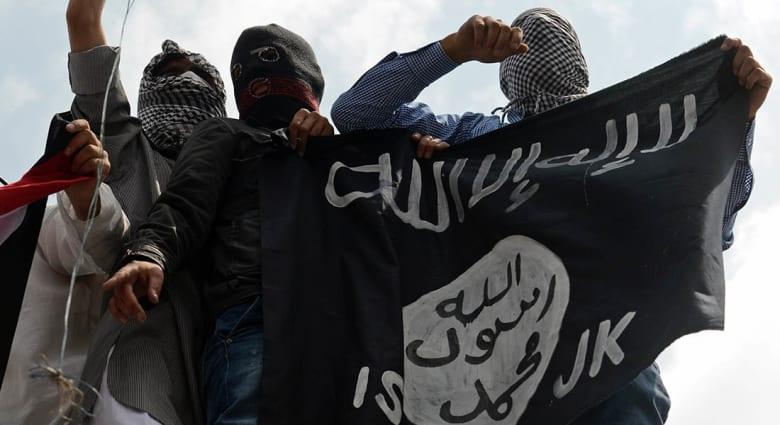 صحف: مطالب بطاعة البغدادي في لندن ووزارات غزة مدمرة