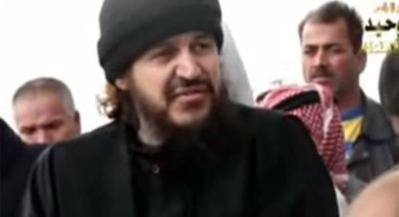 منظّرو داعش يردون على المقدسي: سبق أن دافعت عن قطع الزرقاوي للرؤوس وحزه للرقاب
