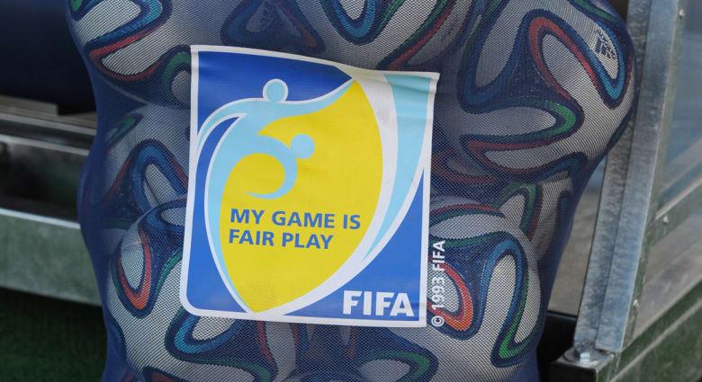 """الفيفا يحسم الجدل حول نقل مونديال الأندية من المغرب """"مؤقتاً"""""""