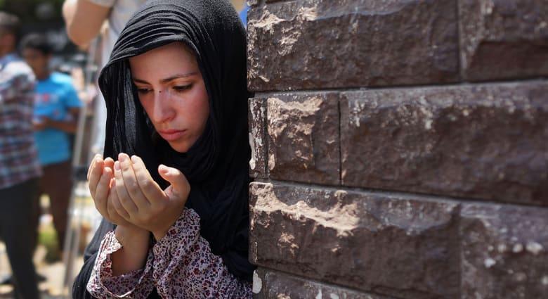 """مقال لأحمد عبد ربه.. """"مصر بين الإيمان والإلحاد"""""""