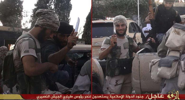 دار الفتوى بمصر تطلب تغيير اسم داعش.. وترد على التنظيم بحملة عبر فيسبوك وتويتر ويوتيوب