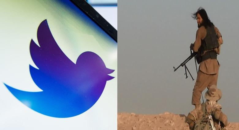 """ما هي قدرات """"داعش"""" بوسائل التواصل؟ وهل أثر التنظيم على سياسة تويتر؟"""