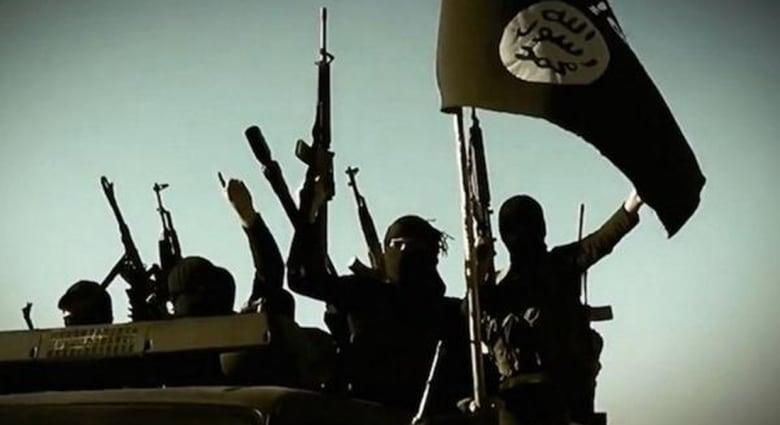 """المعارضة السورية تتقدم بمواجهة داعش في حلب بعملية تستلهم """"حرب الإمام علي مع الخوارج"""""""