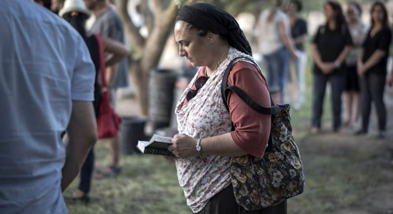 صحف العالم: مستوطنون يتركون منازلهم القريبة من غزة وكيم جونغ أون من عشاق مانشستر يونايتد