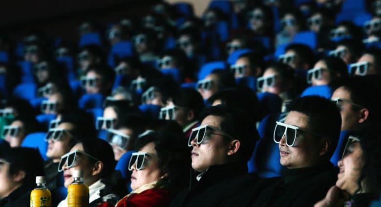 أمريكا تغلق تأشيرتها الاستثمارية لفائق طلب من الصينيين