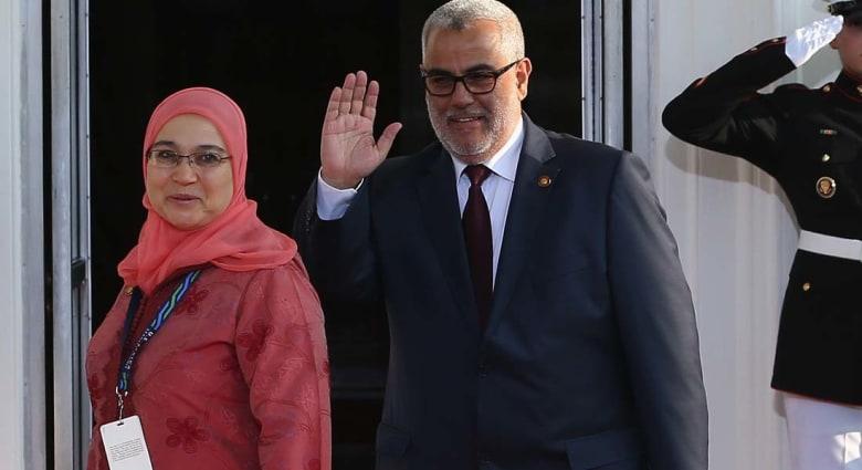 """مجلس استشاري مغربي يؤيد البنوك الإسلامية بعد جلسة صاخبة وجدل حول """"الوهابية"""" و""""الربا"""""""